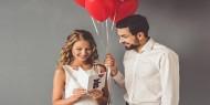 أغرب عادات الاحتفال بيوم الحب حول العالم