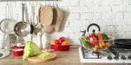 اتباع نظام السعرات الحرارية لإنقاص الوزن