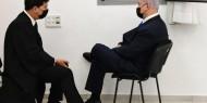 أحزاب إسرائيلية ستتجاهل محاكمة نتنياهو في دعايتها الانتخابية
