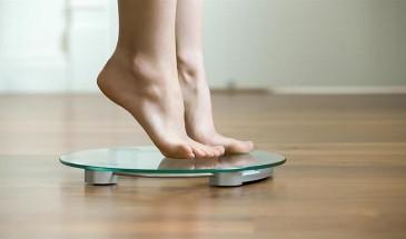 فواكة تساعد على تخسيس الوزن وحرق الكرش