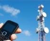 الاتصالات تدين قرار السماح للشركات الخلوية الإسرائيلية بتوسيع تغطيتها