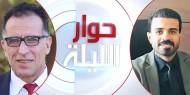 خاص بالفيديو|| حقوقيان: تعديلات الرئيس عباس غير دستورية وتهدف لإحكام سيطرته على القضاء