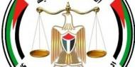 جدل كبير بسبب قرار القضاء الشرعي تقييد سفر النساء والشباب