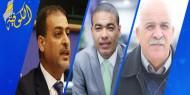 خاص بالفيديو|| سياسيون: الانتخابات ضرورة وطنية وليست أداة لتحسين وجه السلطة