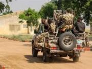 نيجيريا: مسلحون مجهولون يختطفون مئات الطالبات