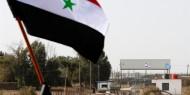 سوريا تكشف عن صفقة تبادل أسرى مع الاحتلال بوساطة روسية