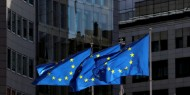 الاتحاد الأوروبي يدعو واشنطن لإصدار بيان مشترك بشأن روسيا