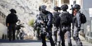 الاحتلال يعتدي بالضرب على مواطن شمال سلفيت