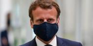 """فرنسا: ماكرون يعلن مقتل زعيم تنظيم """"داعش"""" في الصحراء الكبرى"""