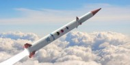"""الاحتلال يبدأ بتطوير صاروخ """"خيتس4"""""""