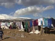 """""""الهيئة 302"""" ترحب بجهود لجنة الحوار لتأمين 300 ألف لقاح للاجئين الفلسطينيين في لبنان"""