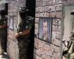 الأسير ربيع أبو الرب يدخل عامه الـ20 في سجون الاحتلال