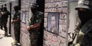 خاص بالفيديو|| صفقة تبادل الأسرى.. الاحتلال يتوعد بمزيد من الحصار والمقاومة تتمسك بشروطها
