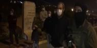 مستوطنون يسرقون 25 ألف شيقل من مواطن في بيت لحم