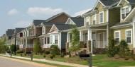 زيادة غير متوقعة لمبيعات المنازل الأمريكية القائمة خلال يناير