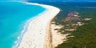 أخطر الشواطئ حول العالم