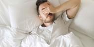 أخطرها تصلب الشرايين.. النوم أقل من 6 ساعات يسبب الأمراض