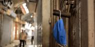 صحة غزة: تسجيل 7 وفيات و728 إصابة جديدة بفيروس كورونا