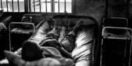هيئة الأسرى: الاحتلال ينقل الأسير عماد سواركة من سجن عسقلان إلى عيادة سجن الرملة
