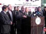 خاص بالفيديو|| 20 ألف جرعة لقاح أخرى تصل غزة قريبا.. والقائد دحلان: قادرون على خلق واقع أفضل