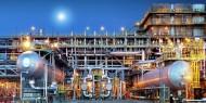 مصر تعيد تشغيل مصنع إسالة الغاز بدمياط وتصدير أول شحنة خلال أيام
