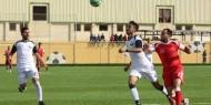 ملخص مباراة غزة الرياضي وأهلي بيت حانون من دوري غزة - الدرجة الأولى