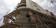 أزمة السكن تتفاقم في غزة وتؤرق أصحاب الدخل المحدود