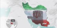 إيران تنسحب من البروتوكول الإضافي للاتفاق النووي