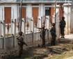 ميانمار: عقوبات أمريكية جديدة تستهدف موارد المجلس العسكري