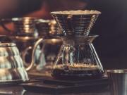 بالصور|| أغرب طرق تحضير القهوة حول العالم