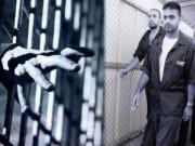 6 أسرى يدخلون أعواما جديدة في سجون المحتل
