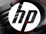 """شركة """"HP"""" تستحوذ على ملحقات الألعاب """" HyperX """""""
