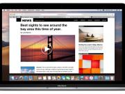 """تعرف على كيفية مسح ذاكرة التخزين المؤقت على جهاز """" Mac"""""""