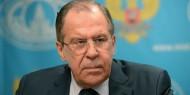 الخارجية الروسية تحذر من تدخل أوروبا في شؤونها الداخلية