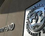 النقد يبحث تخصيص 100 مليار دولار للدول الفقيرة