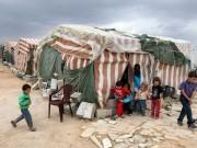 خاص بالفيديو والصور   لاجئو لبنان.. منسيون في مواجهة مع كورونا وتعسف أونروا