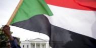 السودان: مصرع 7 من طلاب الثانوية العامة بحادث سير جنوب دارفور