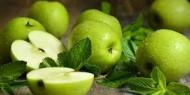 فوائد التفاح للحماية من حصوات المرارة