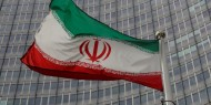 طهران: مفاوضات فيينا ليست بعيدة عن نقطة الوصول إلى اتفاق