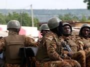 مالي: 9 قتلى مدنيين بهجوم إرهابي في وسط البلاد