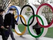 اليابان: إلغاء أولمبياد طوكيو ضمن الخيارات القائمة