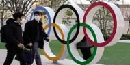 8 إصابات جديدة بكورونا في أولمبياد طوكيو