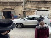 خبراء أمميون يحذرون من ارتفاع مستويات عنف المستوطنين ضد الفلسطينيين