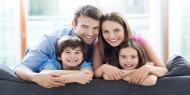 شارك شعبك مبادرة ترفيهية لتقديم الدعم النفسي للأطفال