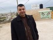الاحتلال يفرج عن الأسير محمد الطل بعد 6 أشهر من الاعتقال الإداري