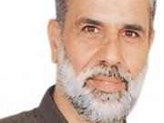 تمديد اعتقال الأسير عبدالخالق النتشة 6 أشهر