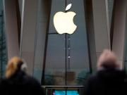أبل تكشف عن ميزة جديدة لمستخدمي هواتف آيفون