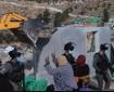 أوتشا: سلطات الاحتلال هدمت وصادرت 421 مبنى في الضفة منذ بداية العام الجاري
