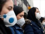 إيران تعزل محافظة خوزستان بسبب تفشي فيروس كورونا
