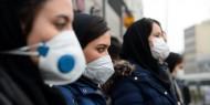 إيران: إغلاق شامل في 23 إقليم للحد من تفشي فيروس كورونا